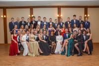 Studniówki 2020 - I Liceum Ogólnokształcące Carolinum w Nysie   - 8474_dsc_7858.jpg