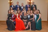 Studniówki 2020 - I Liceum Ogólnokształcące Carolinum w Nysie   - 8474_dsc_7862.jpg