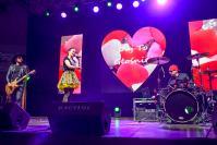 Walentynki w rytmie Disco Polo - 8475_dsc_8096.jpg