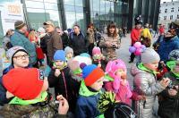 Kolorowy Korowód Fundacji Dom Rodzinnej Rehabilitacji Dzieci z Porażeniem Mózgowym w Opolu zorganiz - 8478_foto_24opole_125.jpg