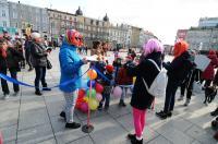 Kolorowy Korowód Fundacji Dom Rodzinnej Rehabilitacji Dzieci z Porażeniem Mózgowym w Opolu zorganiz - 8478_foto_24opole_129.jpg