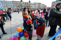 Kolorowy Korowód Fundacji Dom Rodzinnej Rehabilitacji Dzieci z Porażeniem Mózgowym w Opolu zorganiz - 8478_foto_24opole_130.jpg