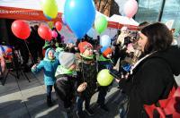 Kolorowy Korowód Fundacji Dom Rodzinnej Rehabilitacji Dzieci z Porażeniem Mózgowym w Opolu zorganiz - 8478_foto_24opole_132.jpg