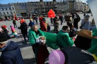 Kolorowy Korowód Fundacji Dom Rodzinnej Rehabilitacji Dzieci z Porażeniem Mózgowym w Opolu zorganiz - 8478_foto_24opole_134.jpg