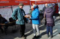 Kolorowy Korowód Fundacji Dom Rodzinnej Rehabilitacji Dzieci z Porażeniem Mózgowym w Opolu zorganiz - 8478_foto_24opole_147.jpg