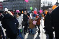 Kolorowy Korowód Fundacji Dom Rodzinnej Rehabilitacji Dzieci z Porażeniem Mózgowym w Opolu zorganiz - 8478_foto_24opole_150.jpg