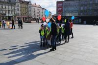 Kolorowy Korowód Fundacji Dom Rodzinnej Rehabilitacji Dzieci z Porażeniem Mózgowym w Opolu zorganiz - 8478_foto_24opole_151.jpg