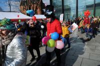 Kolorowy Korowód Fundacji Dom Rodzinnej Rehabilitacji Dzieci z Porażeniem Mózgowym w Opolu zorganiz - 8478_foto_24opole_161.jpg
