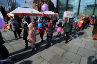 Kolorowy Korowód Fundacji Dom Rodzinnej Rehabilitacji Dzieci z Porażeniem Mózgowym w Opolu zorganiz - 8478_foto_24opole_185.jpg