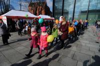 Kolorowy Korowód Fundacji Dom Rodzinnej Rehabilitacji Dzieci z Porażeniem Mózgowym w Opolu zorganiz - 8478_foto_24opole_189.jpg