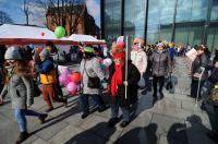 Kolorowy Korowód Fundacji Dom Rodzinnej Rehabilitacji Dzieci z Porażeniem Mózgowym w Opolu zorganiz - 8478_foto_24opole_191.jpg