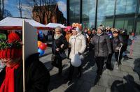Kolorowy Korowód Fundacji Dom Rodzinnej Rehabilitacji Dzieci z Porażeniem Mózgowym w Opolu zorganiz - 8478_foto_24opole_192.jpg