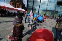 Kolorowy Korowód Fundacji Dom Rodzinnej Rehabilitacji Dzieci z Porażeniem Mózgowym w Opolu zorganiz - 8478_foto_24opole_212.jpg