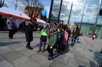 Kolorowy Korowód Fundacji Dom Rodzinnej Rehabilitacji Dzieci z Porażeniem Mózgowym w Opolu zorganiz - 8478_foto_24opole_222.jpg