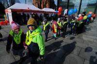 Kolorowy Korowód Fundacji Dom Rodzinnej Rehabilitacji Dzieci z Porażeniem Mózgowym w Opolu zorganiz - 8478_foto_24opole_226.jpg