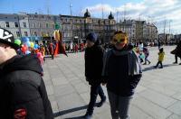 Kolorowy Korowód Fundacji Dom Rodzinnej Rehabilitacji Dzieci z Porażeniem Mózgowym w Opolu zorganiz - 8478_foto_24opole_240.jpg