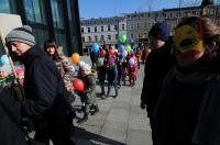 Kolorowy Korowód Fundacji Dom Rodzinnej Rehabilitacji Dzieci z Porażeniem Mózgowym w Opolu zorganiz - 8478_foto_24opole_241.jpg