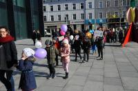 Kolorowy Korowód Fundacji Dom Rodzinnej Rehabilitacji Dzieci z Porażeniem Mózgowym w Opolu zorganiz - 8478_foto_24opole_243.jpg
