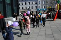 Kolorowy Korowód Fundacji Dom Rodzinnej Rehabilitacji Dzieci z Porażeniem Mózgowym w Opolu zorganiz - 8478_foto_24opole_244.jpg