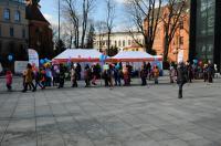 Kolorowy Korowód Fundacji Dom Rodzinnej Rehabilitacji Dzieci z Porażeniem Mózgowym w Opolu zorganiz - 8478_foto_24opole_248.jpg