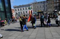 Kolorowy Korowód Fundacji Dom Rodzinnej Rehabilitacji Dzieci z Porażeniem Mózgowym w Opolu zorganiz - 8478_foto_24opole_260.jpg