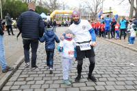 Bieg Tropem Wilczym - Opole 2020 - 8479_tropemwilczym_24opole_013.jpg