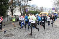 Bieg Tropem Wilczym - Opole 2020 - 8479_tropemwilczym_24opole_053.jpg