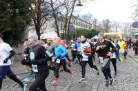 Bieg Tropem Wilczym - Opole 2020 - 8479_tropemwilczym_24opole_055.jpg