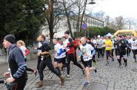 Bieg Tropem Wilczym - Opole 2020 - 8479_tropemwilczym_24opole_064.jpg
