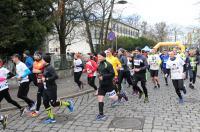 Bieg Tropem Wilczym - Opole 2020 - 8479_tropemwilczym_24opole_066.jpg