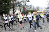 Bieg Tropem Wilczym - Opole 2020 - 8479_tropemwilczym_24opole_069.jpg