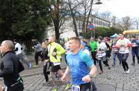 Bieg Tropem Wilczym - Opole 2020 - 8479_tropemwilczym_24opole_074.jpg