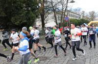 Bieg Tropem Wilczym - Opole 2020 - 8479_tropemwilczym_24opole_076.jpg