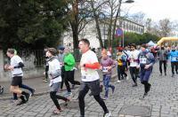 Bieg Tropem Wilczym - Opole 2020 - 8479_tropemwilczym_24opole_078.jpg