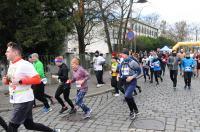 Bieg Tropem Wilczym - Opole 2020 - 8479_tropemwilczym_24opole_079.jpg