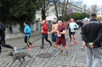 Bieg Tropem Wilczym - Opole 2020 - 8479_tropemwilczym_24opole_084.jpg