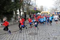 Bieg Tropem Wilczym - Opole 2020 - 8479_tropemwilczym_24opole_095.jpg