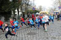 Bieg Tropem Wilczym - Opole 2020 - 8479_tropemwilczym_24opole_096.jpg