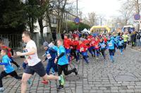 Bieg Tropem Wilczym - Opole 2020 - 8479_tropemwilczym_24opole_097.jpg