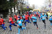 Bieg Tropem Wilczym - Opole 2020 - 8479_tropemwilczym_24opole_102.jpg