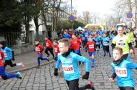 Bieg Tropem Wilczym - Opole 2020 - 8479_tropemwilczym_24opole_104.jpg
