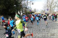 Bieg Tropem Wilczym - Opole 2020 - 8479_tropemwilczym_24opole_107.jpg