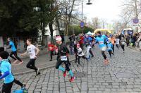 Bieg Tropem Wilczym - Opole 2020 - 8479_tropemwilczym_24opole_110.jpg