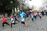 Bieg Tropem Wilczym - Opole 2020 - 8479_tropemwilczym_24opole_112.jpg