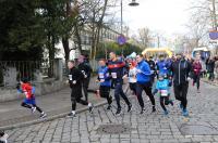 Bieg Tropem Wilczym - Opole 2020 - 8479_tropemwilczym_24opole_115.jpg