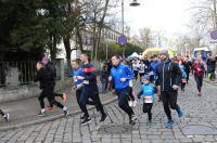 Bieg Tropem Wilczym - Opole 2020 - 8479_tropemwilczym_24opole_116.jpg