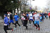 Bieg Tropem Wilczym - Opole 2020 - 8479_tropemwilczym_24opole_123.jpg