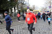 Bieg Tropem Wilczym - Opole 2020 - 8479_tropemwilczym_24opole_128.jpg