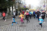 Bieg Tropem Wilczym - Opole 2020 - 8479_tropemwilczym_24opole_130.jpg