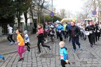 Bieg Tropem Wilczym - Opole 2020 - 8479_tropemwilczym_24opole_131.jpg